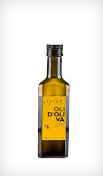 Oli d'Oliva Espelt