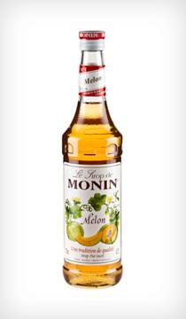 Monin Melon (s/alcohol)