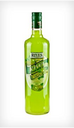 Rives Kiwi (alkoholfri)