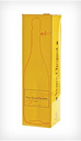 Veuve Clicquot Brut Carte Jeune (Pack)