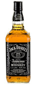 Jack Daniel's 1 lit