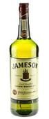 Jameson 1 lit