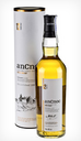 anCnoc 12 years old Single Maltwhisky