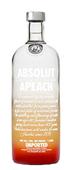 Absolut Apeach 1 lit