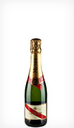 Mumm Cordon Rouge Brut (mini, 37 cl)