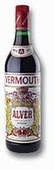 Vermouth Alvear Rojo 1 lit