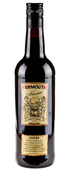Vermouth Casero Guasillo