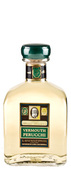 Vermouth Perucchi blanc 1 lit
