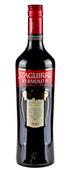 Vermouth Yzaguirre Rojo 1 lit
