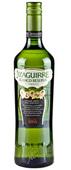Vermouth Yzaguirre Blanco Reserva 1 lit