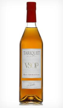Armagnac Tariquet V.S.O.P. (mini, 50 cl)