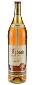 Asbach Uralt 1 lit