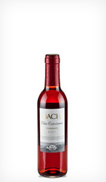 Bach Rosé (mini, 37 cl)