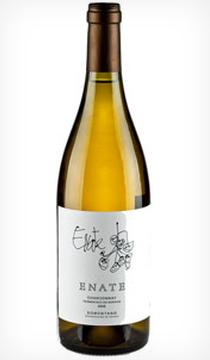Enate Chardonnay Crianza F.B.