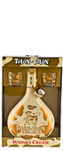 Tolon-Tolon Whisky Cream