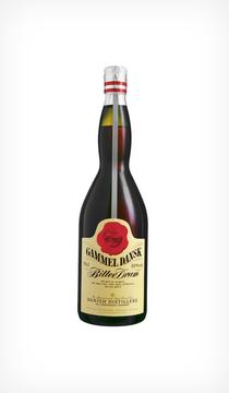 Gammel Dansk Bitter