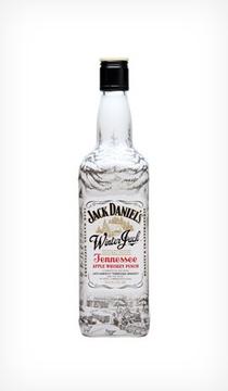 Jack Daniel's Winter Jack Apple Punch
