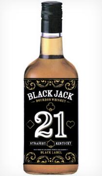 Black Jack 21 Kentucky