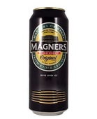 Sidra Magners (24 x 50 cl)
