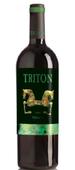 Triton Mencia