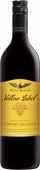 Wolf Blass Yellow Label Syrah