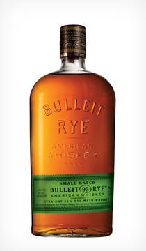 Bulleit 95 Rye Small Batch