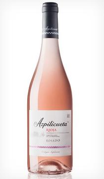 Azpilicueta Rosé