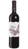 Vinya Orlina Negre
