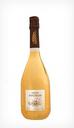 Pierre Mignon Cuvée Gold