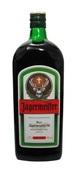 Jägermeister 1,75 lit