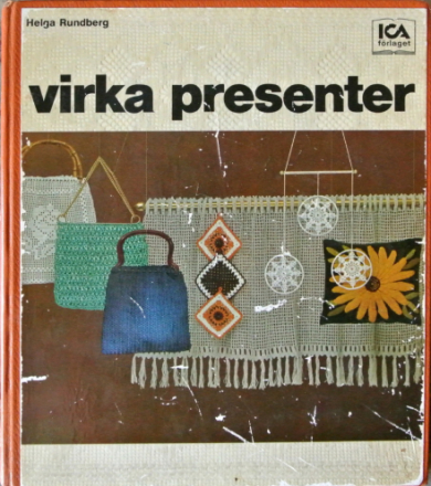 Virka presenter