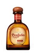 Don Julio Reposado 1,75 lit