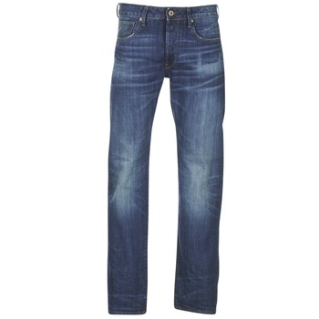 G-Star Raw Raka jeans 3301 STRAIGHT G-Star Raw