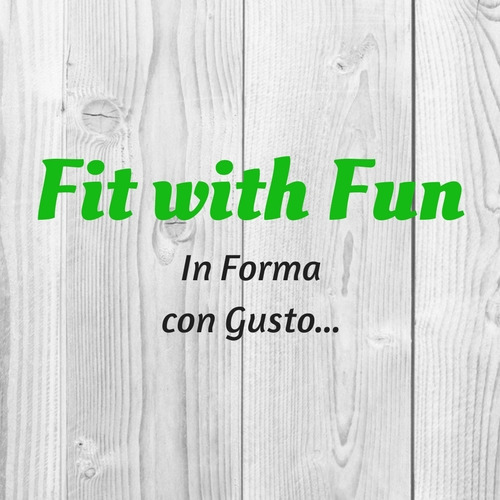 Fit with Fun