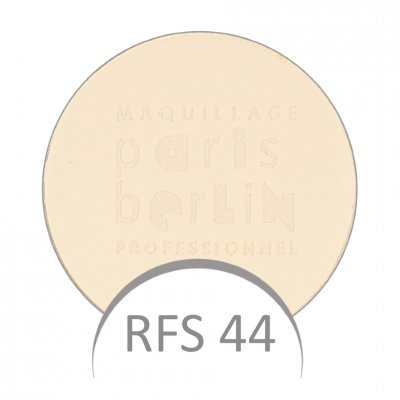 Ögonskugga - Compact Powder Shadow (Färg: RFS44, Variant: ASK MED SPEGEL)
