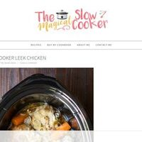 www.themagicalslowcooker.com