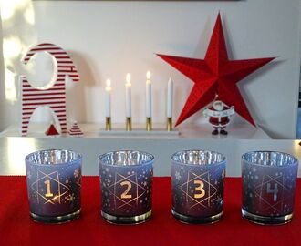 Tredje advent
