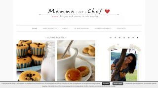 www.mammachechef.it