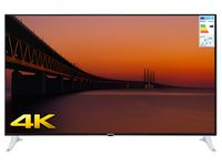 "TV CHAMPION LED 65"" Eled UNB 4K Sm/Wifi"