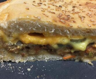 THERMOMIX ® REZEPT 
