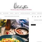 Whisk Affair