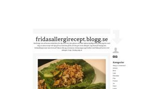 fridasallergirecept.blogg.se
