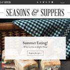 seasonsandsuppers.ca