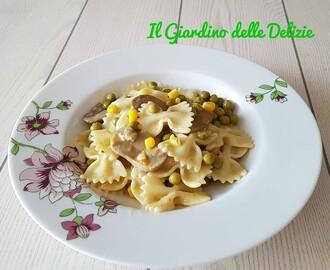 Ricette di come cucinare funghi agaricus bisporus mytaste - Come cucinare champignon ...