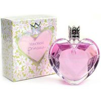 Vera Wang Flower Princess Limited Edition edt 50ml