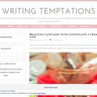 Writing-Temptations.net