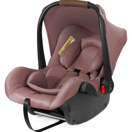 CarenaViggen Car seat 0-13 kg Wild Rose