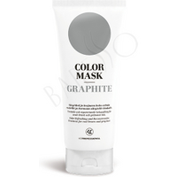 KC Professional Color Graphite 200ml