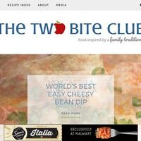 The Two Bite Club