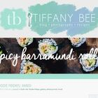 Tiffany Bee